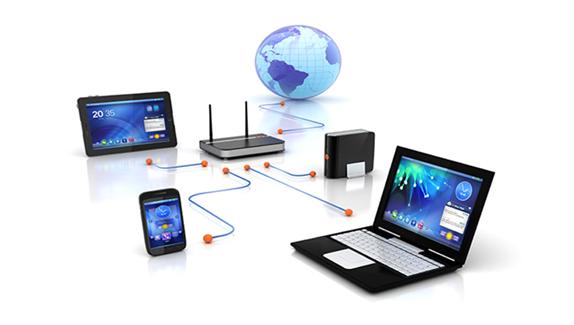 รับซ่อมคอมพิวเตอร์, ซ่อมคอมพิวเตอร์, ดูแลระบบคอมพิวเตอร์, ซ่อมคอมถึงบ้าน, ซ่อมคอม, ซ่อมคอมนอกสถานที่, ร้านซ่อมคอมพิวเตอร์, รับซ่อมคอมนอกสถานที่, บริการซ่อมคอมถึงบ้าน, ซ่อมคอมที่ไหนดี